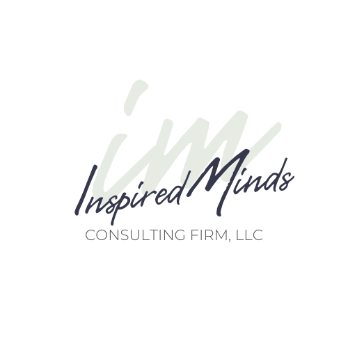 Inspired Minds Consulting Firm, LLC