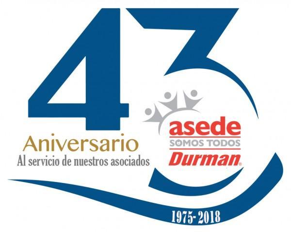Asociación Solidaridarista de Empleados de Durman Esquivel y afines