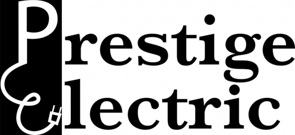 Prestige Electric