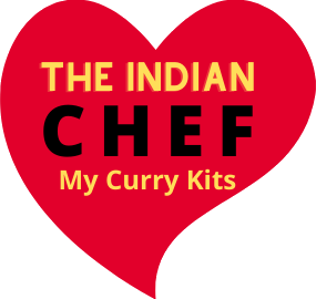 The Indian Chef: Curry Kits, Spice Mixes, and Personal Chef in Australia