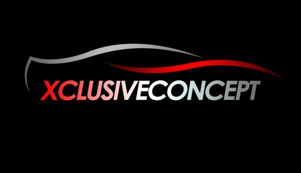 Xclusiveconcept