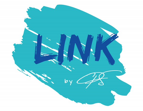 LINK by CPS