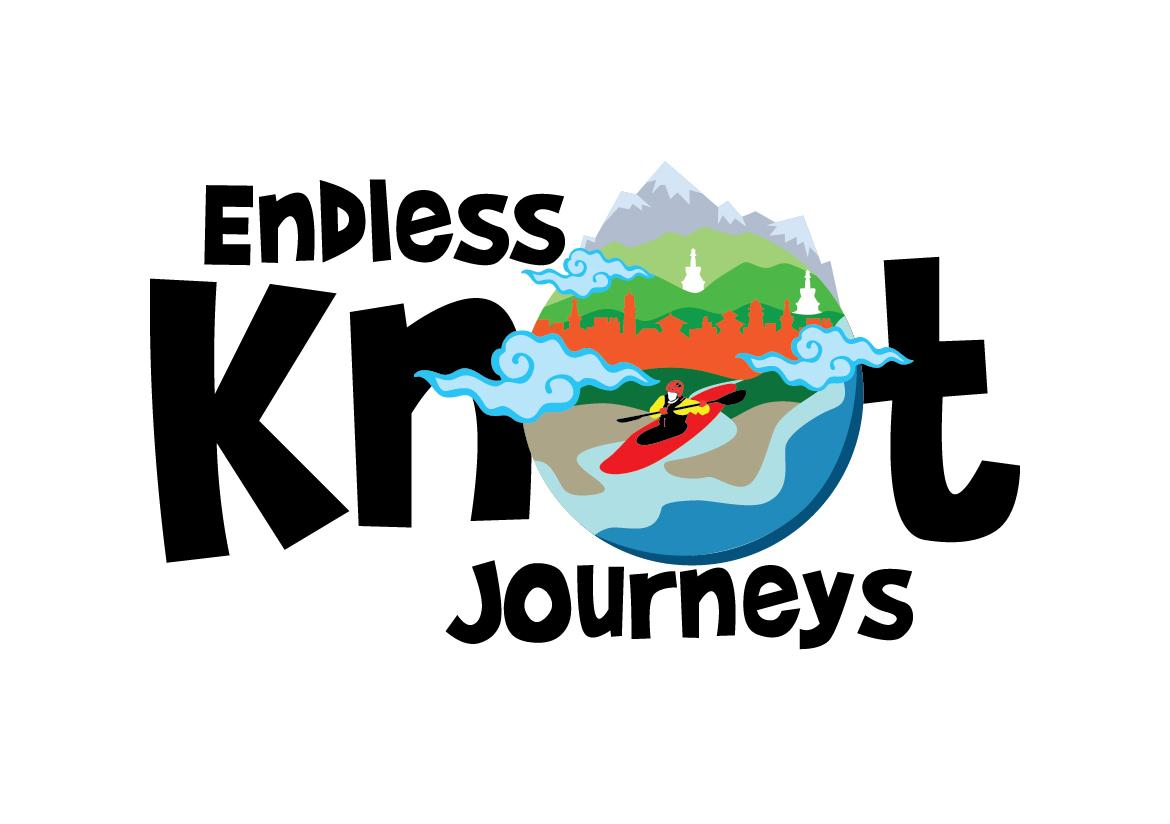 Endless Knot Journeys