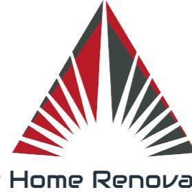 Superior Home Renovations LLC