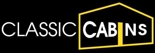 Classic Cabins - Portable Cabin Rental Agency serving Nelson, Tasman, Marlborough & Kaikoura NZ