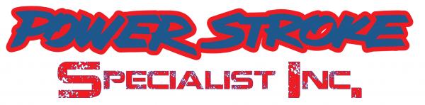 Powerstroke Specialist Inc.