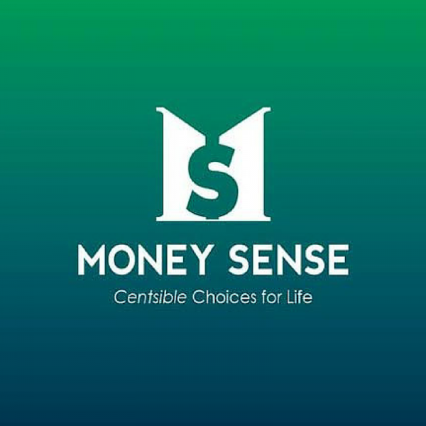 Money Sense Advisory Sdn Bhd