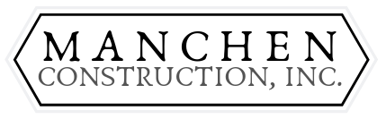 Manchen Construction, Inc.