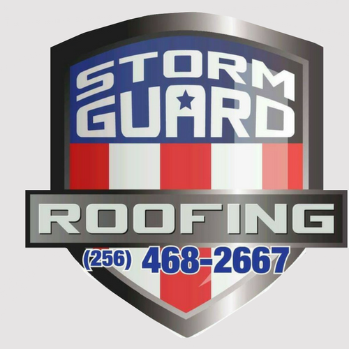 Storm Guard Roofing-Scott Gillies