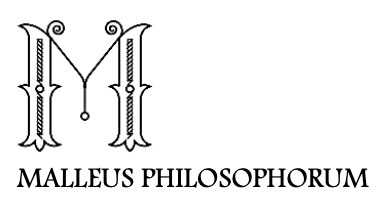 Malleus Philosophorum