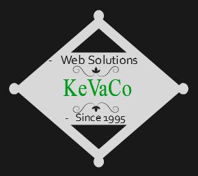 Build My Virtual Business