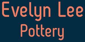 Evelyn Lee Pottery in Grovetown, Marlborough NZ