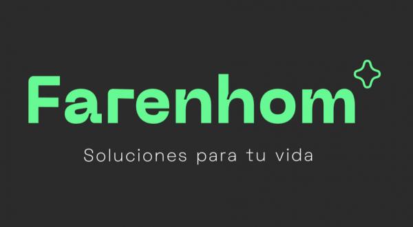 Farenhom