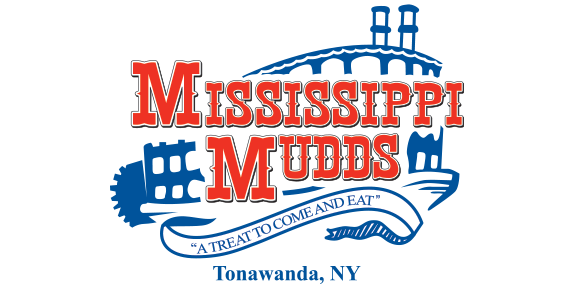 About Mississippi Mudds