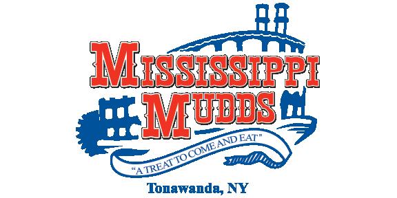 Mississippi Mudds