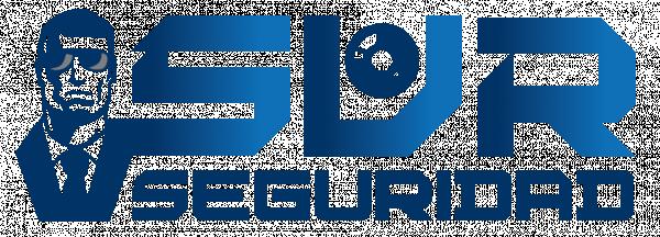 Seguridad SVR