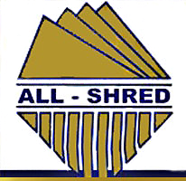 ALL-SHRED