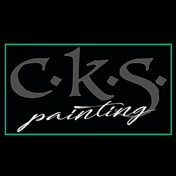 CKS Painting