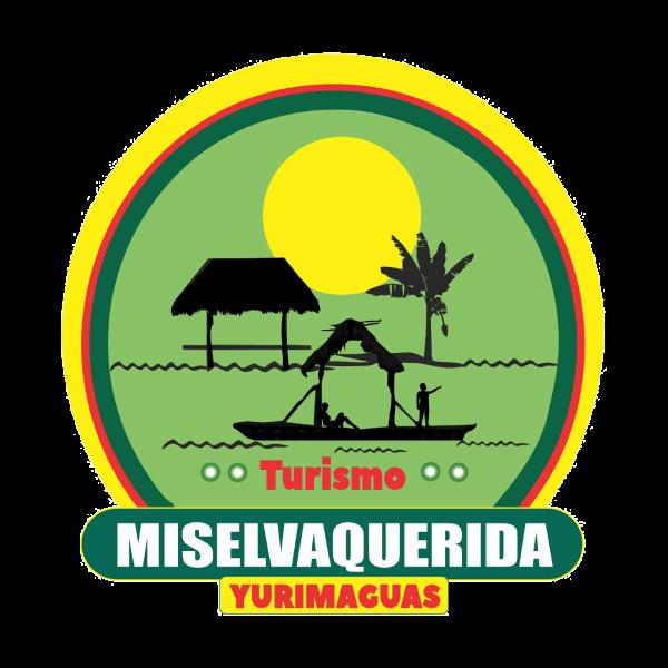 Turismo Miselvaquerida Yurimaguas