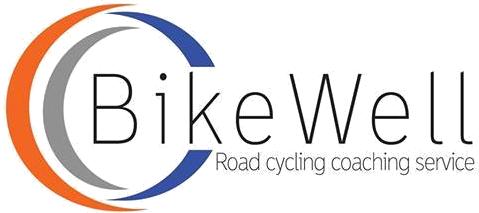 BikeWell