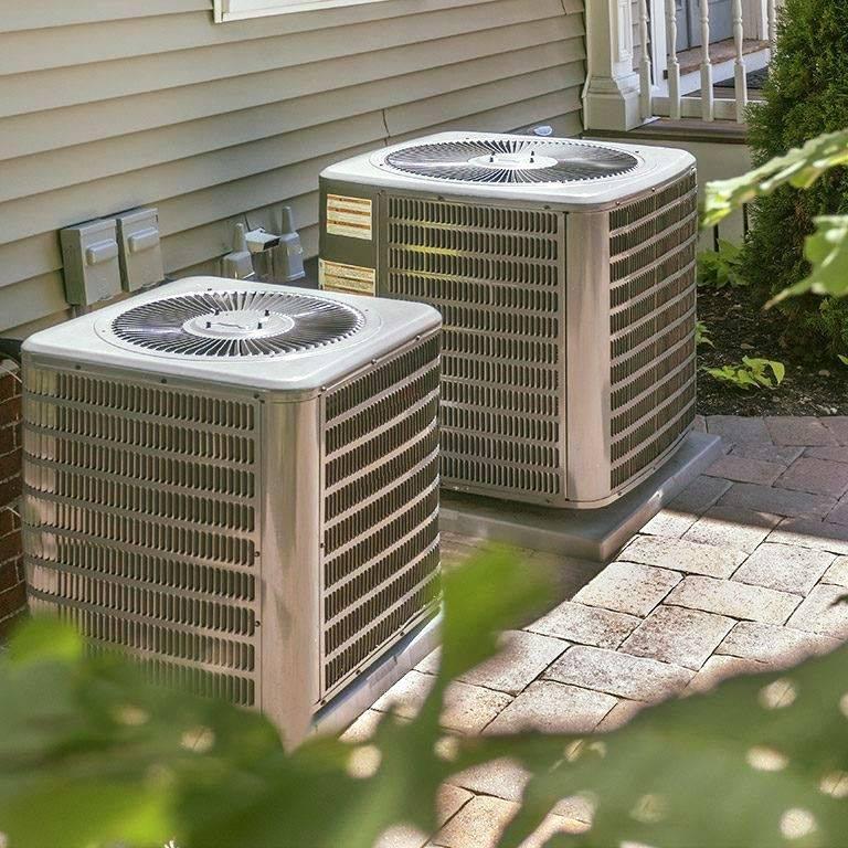 Monzo HVAC Consulting
