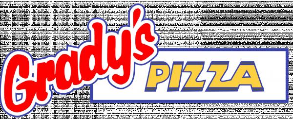 Grady's Pizza