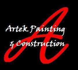 Artek Remodel - Mike Jennings