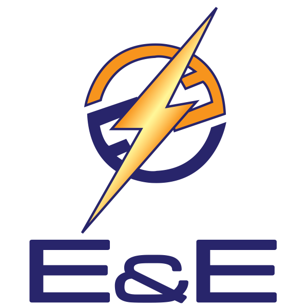 E&E ELECTRICAL SB