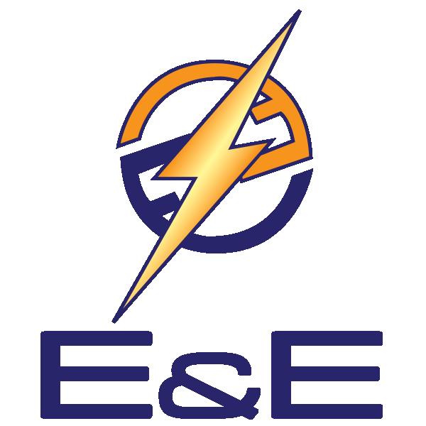 E&E ELECTRICAL SB