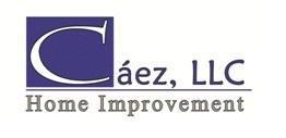 Cáez LLC, Home Improvement