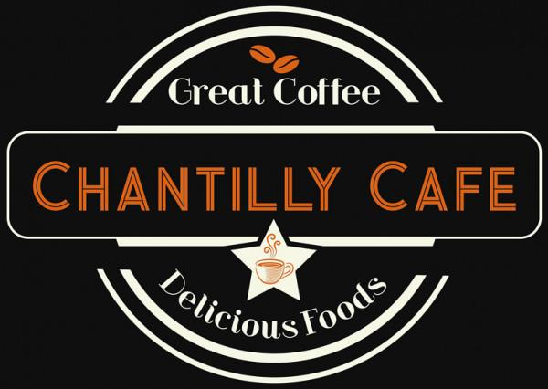 Chantilly Cafe: Eatery & Event Catering in Blenheim, Marlborough NZ