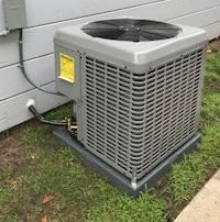 Other AC Unit