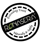 Ronasera Natural Official