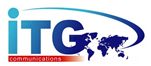 ITG Communications Sdn Bhd