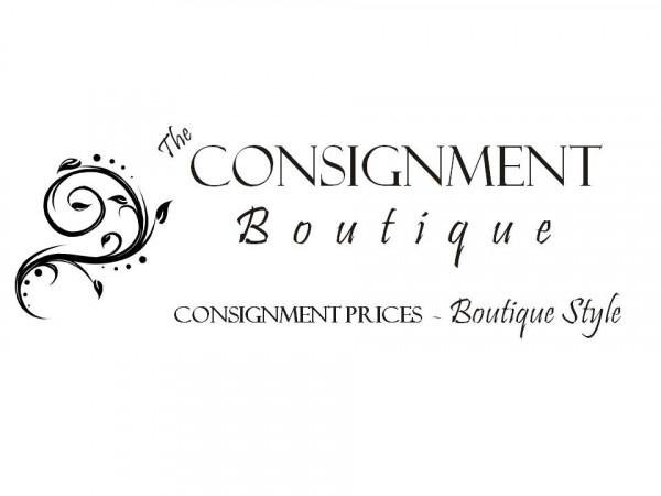 The Consignment Boutique