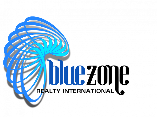 Costa Rica Living with Blue Zone Realty International