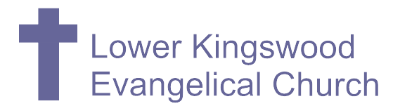 Lower Kingswood Evangelical Church