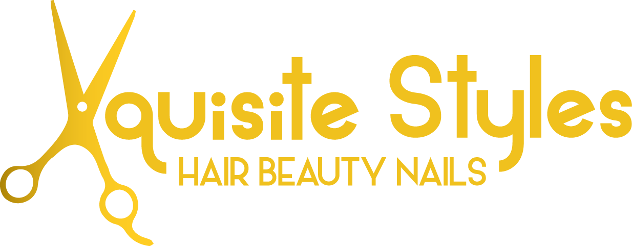 Xquisite Styles Salon and Bridal Studio