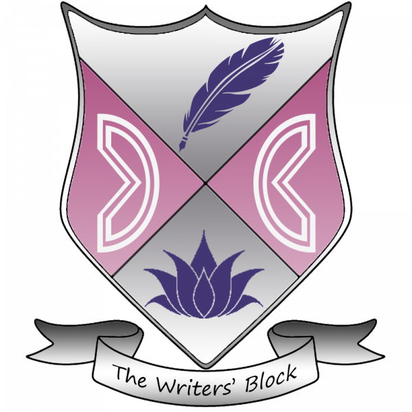 The Writers' Block, LLC