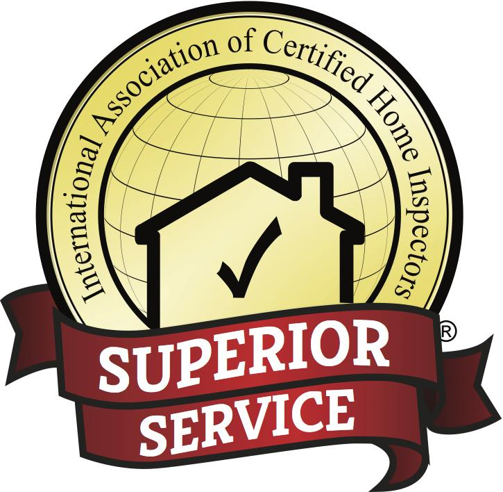 Zion Home Inspection