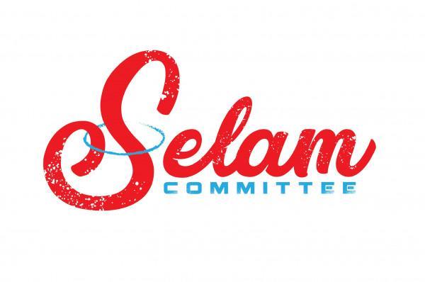 Selam Committee