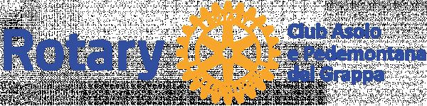 Rotary Asolo e Pedemontana del Grappa
