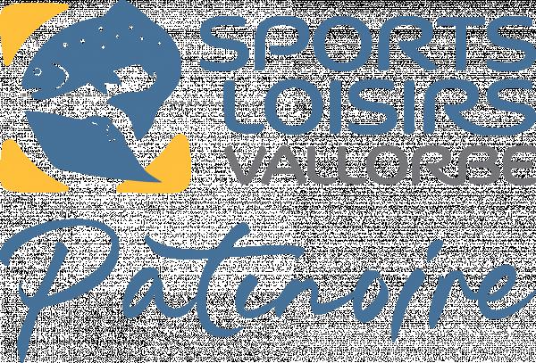 Patinoire du Frézillon à  Vallorbe