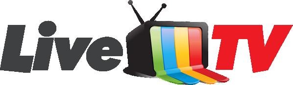 LiveTV Uruguay