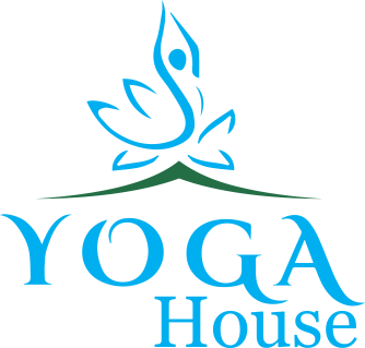 Yoga House LBB