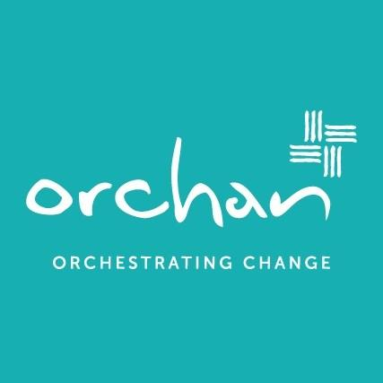 Orchan Consulting | Asia