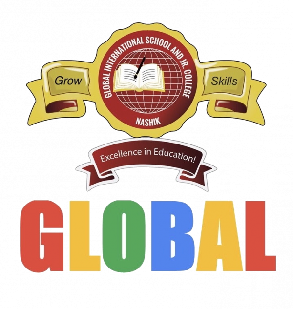 Global International School CBSE Nashik