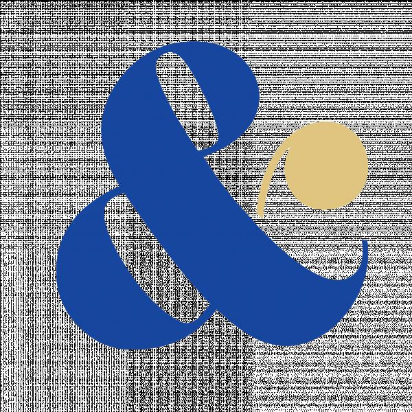 Ampersand Gelato
