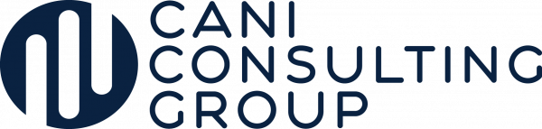 CANI CONSULTING GROUP