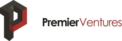 Premier Ventures